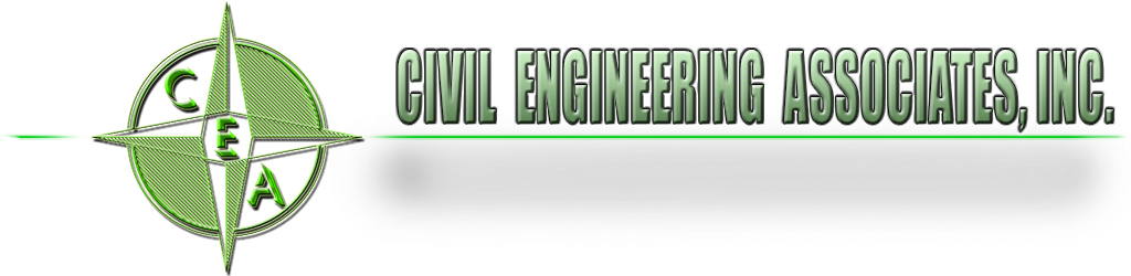 Civil Engineering Associates, INC.